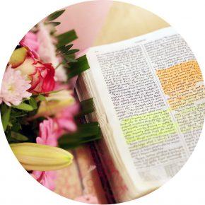 Աստվածաշնչյան դպրոցի ավարտական երեկո 2017