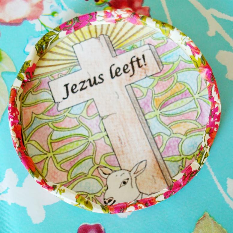 Праздник Воскресения Христова