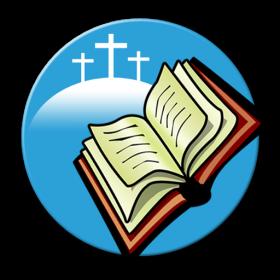 Выпускной Библейской школы 2015