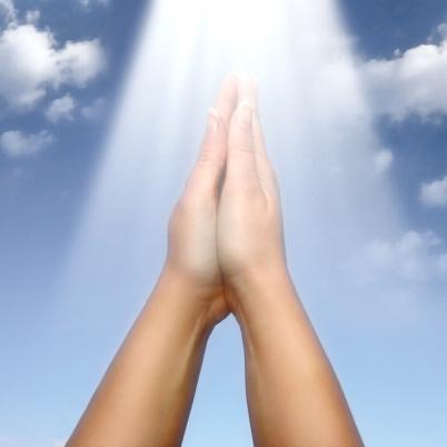 Неделя поста и молитвы, с 9 по 13 июня 2014