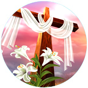 Քրիստոսն է մեր Զատիկը